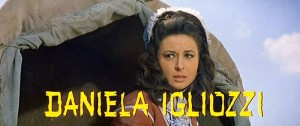 Daniela_Igliozzi-Dio_non_paga_il_sabato
