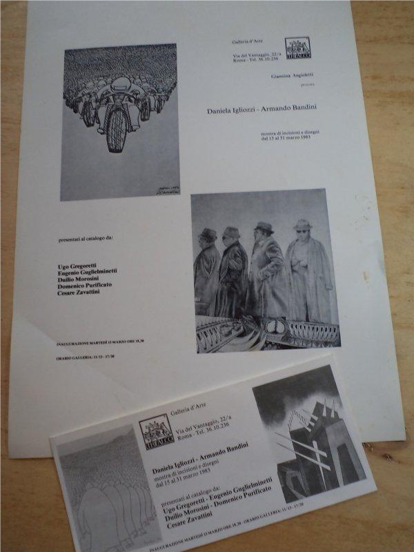 armando-bandini-daniela-igliozzi-mostra-di-incisioni-e-disegni-altre-opere-1983