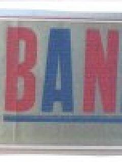 Armando Bandini Manifesto La Linchiana Nr2 Avanspettacolo 1945