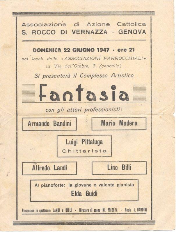 armando-bandini-manifesto-opera-fantasia-avanspettacolo-1947