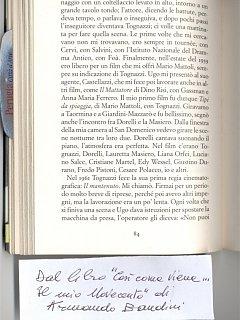 Armando Bandini Dal Suo Libro Tipi Da Spiaggia Cinema 1959