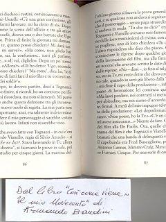 Armando Bandini Dal Suo Libro Tu Che Ne Dici Cinema 1960