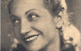 Emma Fedeli