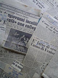 Armando Bandini Articoli E Recensioni Della Commedia L Amo Di Fenisa Di Lope De Vega 1954